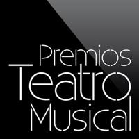 5 nominaciones a los Premios de Teatro Musical